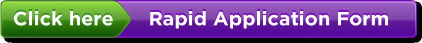 Rapid Application Form Button